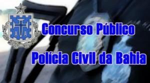 concurso-policia-civil-bahia-atepassar1__1