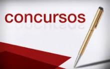 Concurso Público SEE –SP 2013 – Data, Taxa de Inscrição e Data