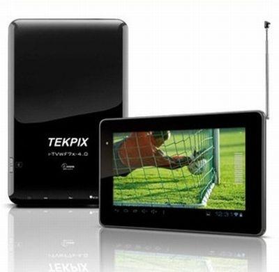 -conheca-o-tablet-da-tekpix-2