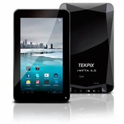 conheca-o-tablet-da-tekpix,