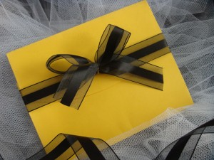 convite-de-casamento-amarelo-10