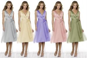 cores-de-vestido-para-casamento-no-civil