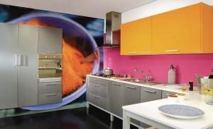 cozinha-colorida-