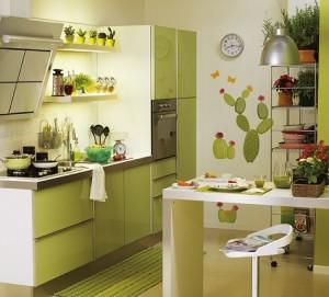 cozinhas-pequenas-decoradas-1