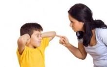 Como Impor Limites nos  Filhos Mimados Demais – Dicas