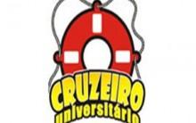 Cruzeiros Universitários 2013 – Preços, Comprar Pacotes Online