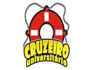 cruzeiro-universitario-2013
