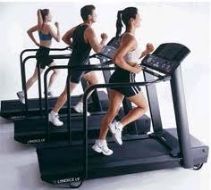 Exercícios Físicos – Benefícios e Dicas