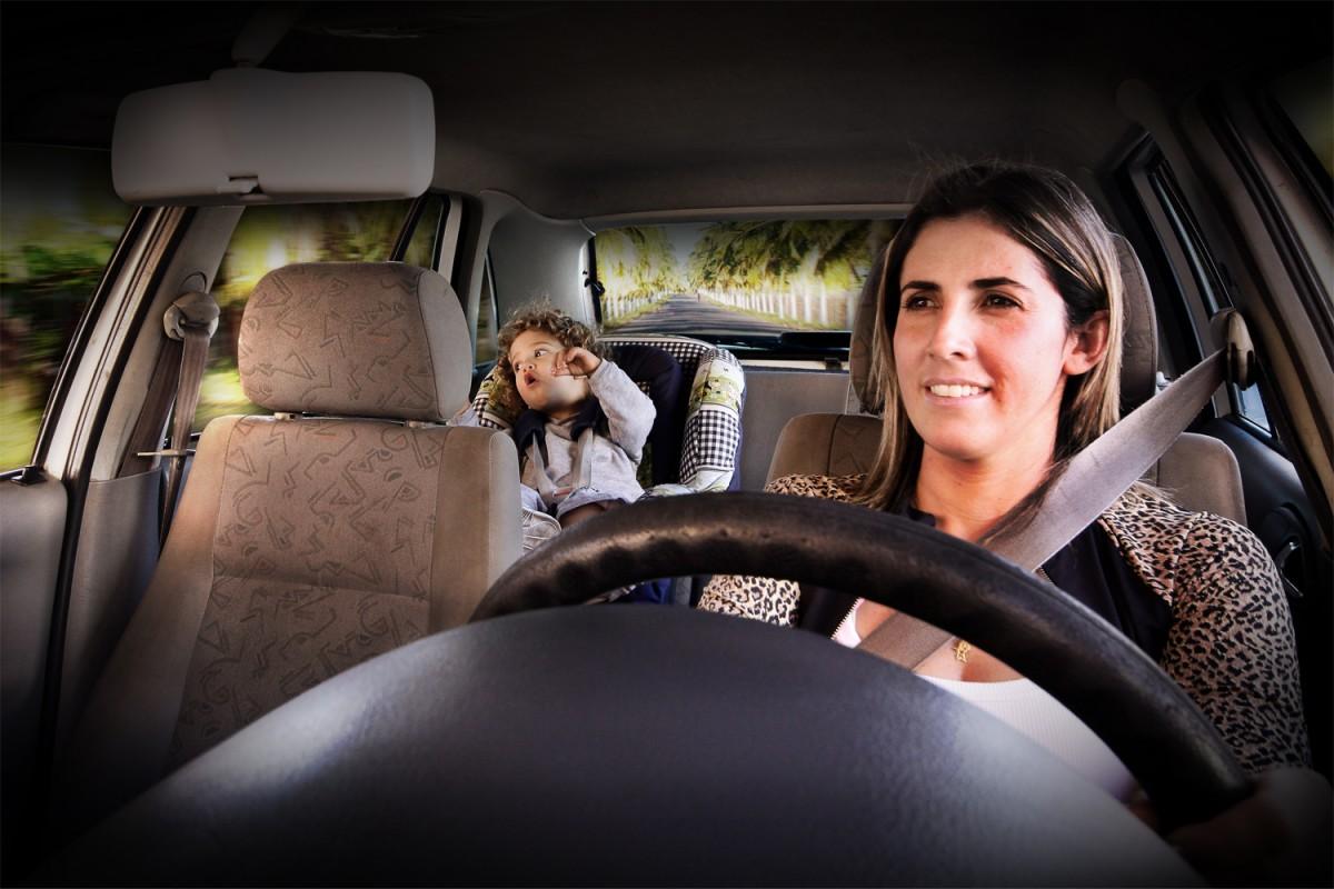 Como Perder o Medo de Dirigir – Dicas, Sintomas do Pânico de Dirigir, Informações