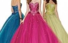Vestidos Para Debutantes Tendências 2013 – Fotos, Modelos e Dicas