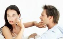 Como Superar Decepção Amorosa – Dicas Para  Superação