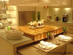 decoracao-de-cozinhas- iluminacao