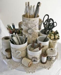 decoracao-e-reciclagem-409x500