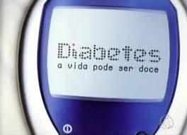 diabetes modelo