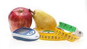 diabetes tipos