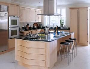 dicas-de-decoração-de-cozinha