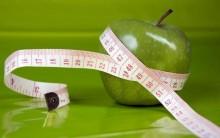 Dieta Dunkan – Como Fazer, Benefícios, Fases