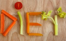 Dieta Ravenna – Como Fazer a Dieta Passo a Passo