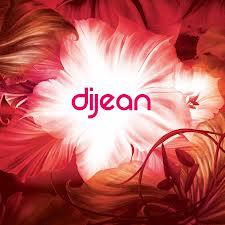 Dijean Coleção Verão 2013 – Fotos, Modelos, Tendências, Loja Virtual