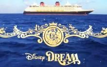 Cruzeiro Disney Dream 2013 – Comprar Pacotes Online