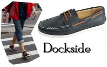 Dockside Feminino Moda Inverno 2013 – Fotos Preços E Onde Comprar