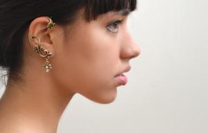 earcuff_31