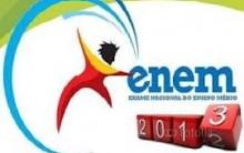 Curso Para o Enem 2013 Pelo Celular – Como Consultar