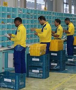 estagio-correios