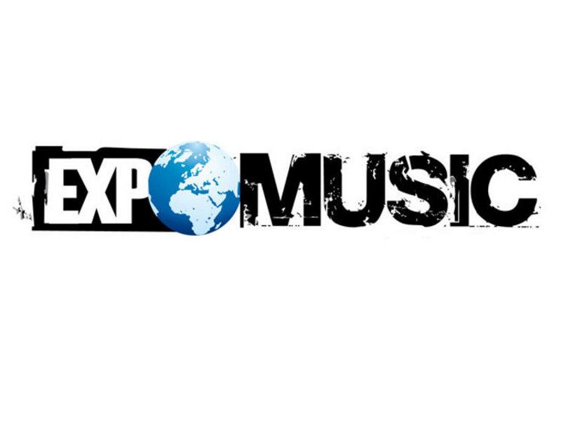 ExpoMusic Gospel 2013 – Data do evento e Programação