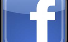 Como Deixar de Participar de Grupo do Facebook – Passo a Passo