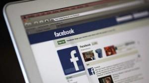 facebook-tela-computador