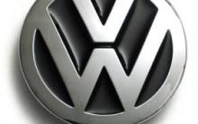 Novo Lançamento da Volkswagen o VW Fusca 2.0 2013 – Fotos, Informações, Preço, Funções do Carro