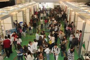 feira-de-estagio-e-trainee-uff-2013