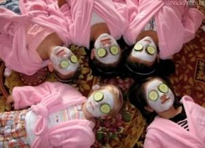 festa-do-pijama-2-blog-vic-e-vicky-2012