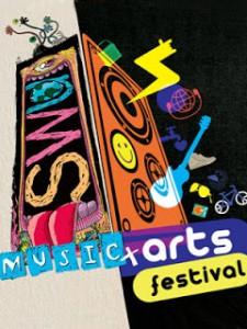 festival swu