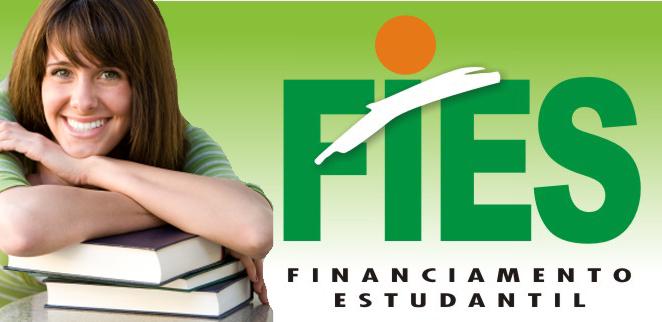 FIES 2013- Fundo de financiamento Estudantil, Como se Inscrever