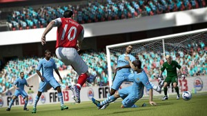fifa game 13