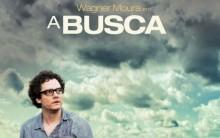 Novo Filme A Busca – Trailer, Sinopse, Elenco, Informações
