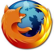 Como Descobrir a Memória Consumida no Firefox – Passo a Passo