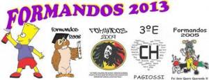 formandos 2013