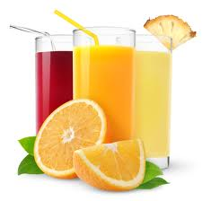 frutinha