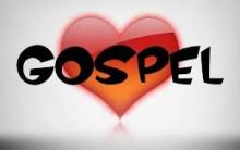 Lançamento de Músicas Gospel  2013 –  Ver Melhores Músicas