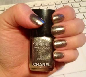 graphite-chanel-1024x918