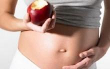 Como Ter Uma Gravidez Saudável – Dica, Informações