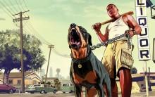 Novo Jogo GTA Theft Auto V – Lançamento, Datas, Trailer, Informações