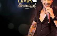 Agenda de Shows Cantor Gusttavo Lima 2013 – Comprar Ingressos Online