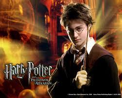 Parque Temático Harry Potter – Informações