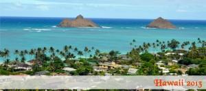 hawaii2013
