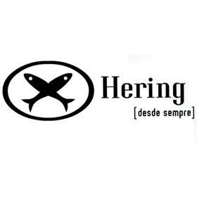 hering-84-21-thumb-2801