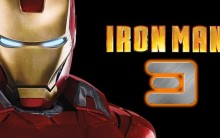Lançamento Filme Homem De Ferro 3 – Estreia Sinopse Trailer